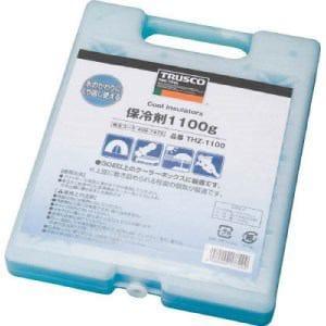 TRUSCO 保冷剤 1100g