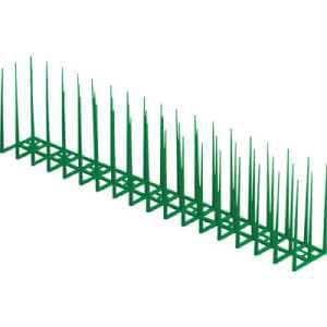 積水 鳩プロテクター2N型 緑