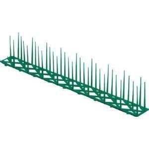 積水 鳩プロテクターI型 緑
