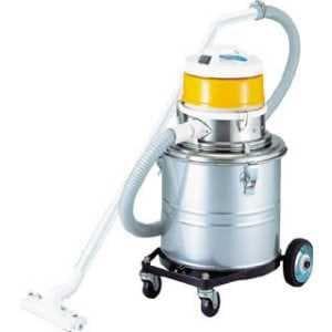 スイデン 微粉塵専用掃除機(パウダー専用 乾式 集塵機クリーナー