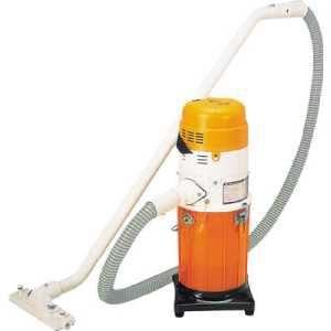 スイデン 万能型掃除機(乾湿両用クリーナー集塵機バキューム)100V