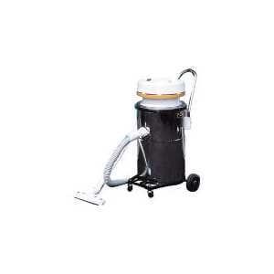 スイデン 万能型掃除機(乾湿両用クリーナー集塵機)100V 30kp