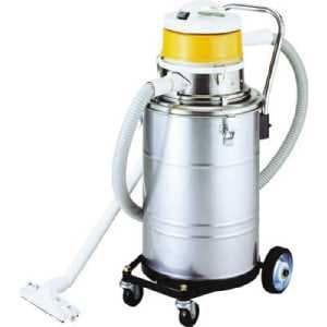 スイデン 万能型掃除機(乾湿両用バキューム集塵機クリーナー
