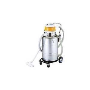 スイデン 万能型掃除機(乾湿両用バキューム集塵機クリーナー)