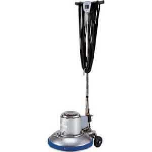 コンドル (床洗浄機器)ポリシャー CP-12M型(標準)