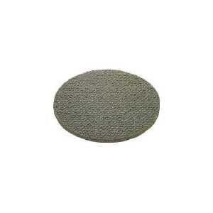 コンドル (ポリシャー用パッド)シックラインフロアパツド13 緑(表面洗浄用)