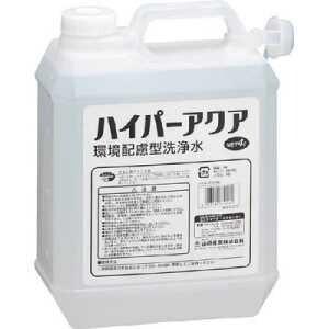 コンドル (洗剤)ハイパーアクア 20L