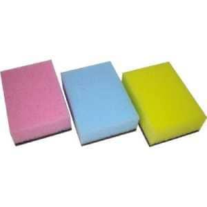 キクロン C型 ピンク