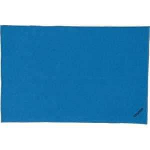コンドル (雑巾)マイクロファイバークロス BL(青)