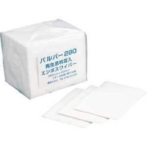 橋本 パルパー 4ツ折 280×400mm (50枚×24袋/箱)