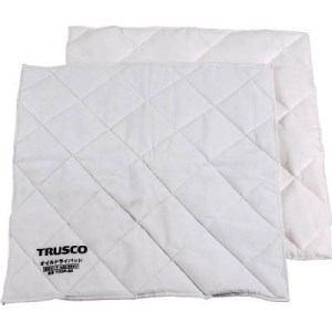 TRUSCO オイルドライパッド 500×500 100枚入