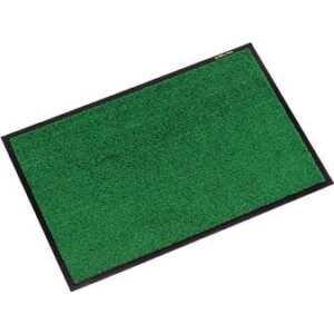 コンドル (屋内用マット)ロンステップマット #15 R8 緑