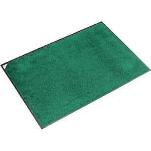 コンドル (吸水用マット)ECOマット吸水 #7 緑
