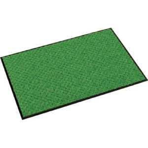 テラモト ハイペアロン600×900mmオリーブグリーン