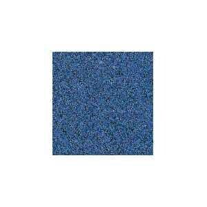 テラモト ハイペアロン600×900mmコバルトブルー
