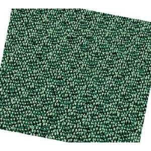 テラモト ニューリブリードマット900×1800mmグリーン