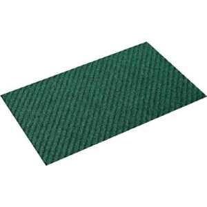 コンドル 消毒マット(マット)#6 緑