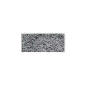 ワタナベ パンチカーペット グレー 防炎 91cm×30m