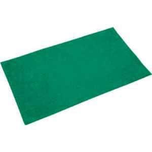 コンドル 吸油マット #15 緑