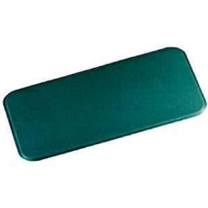 テラモト スタンディングマット 緑