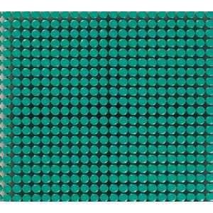 テラモト エコスノコ144 緑