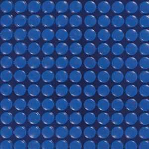テラモト エコスノコ144 青