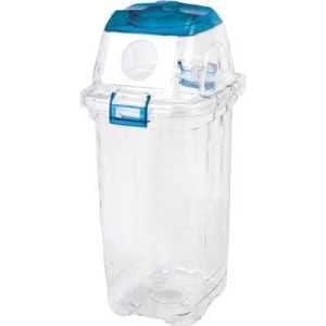 積水 透明エコダスター #45ビン用