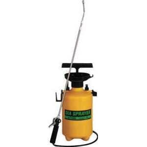 フルプラ ダイヤスプレープレッシャー式噴霧器5L