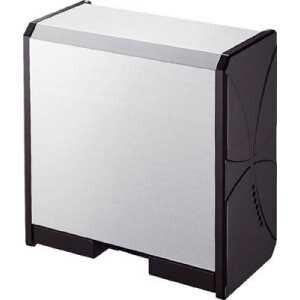 コンドル (トイレ用備品)タオルペーパーケース600