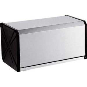 コンドル (トイレ用備品)タオルペーパーケース300