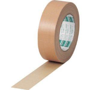 TRUSCO α布粘着テープ 幅38mmX長さ25m