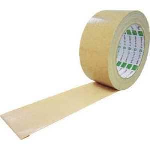 オカモト 再生PET布テープ環境思い