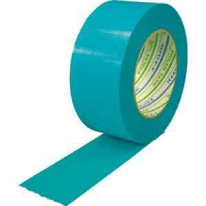 パイオラン パイオラン建築養生用テープ