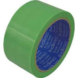 スリオン マスキングカットライトテープ(養生用)50mm×25m グリーン