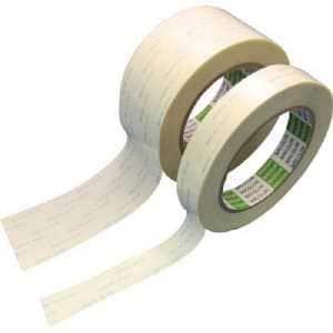 日東 一般用両面テープ N0.500 10mm×20m