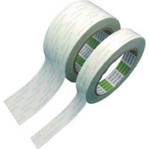日東 多用途両面接着テープ No.5015 50mm×20m