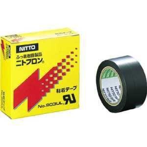 日東 ニトフロン粘着テープ No.903UL 0.18mm×100mm×10m