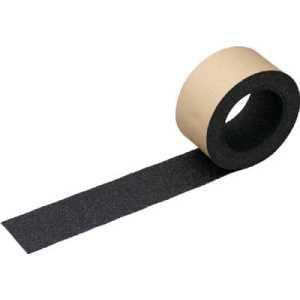 NCA ノンスリップテープ 100×18m 黒