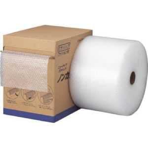ミナ ノンカッターパック詰め替え用 400巾