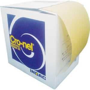 イノアック クロネルディスペンサーボックス 茶 1.6×290mm×70M巻