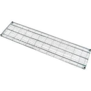 アイリスオーヤマ(IRIS) メタルラック用棚板 1800×460×40