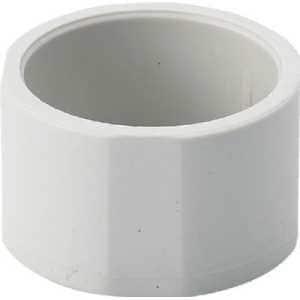 スペーシア プラスチックジョイントPJー501W 白