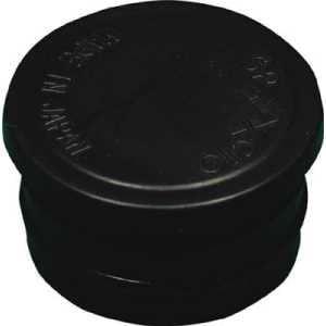 スペーシア プラスチックジョイントPJー513DBK 黒