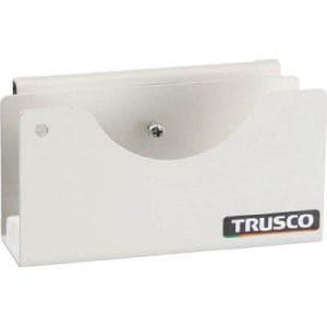 TRUSCO パネリーナ用サンダーフック