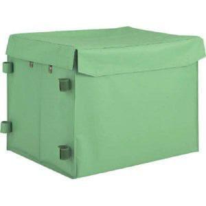 TRUSCO ハンドトラックボックス600×900用