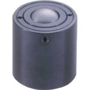 FREEBEAR フリーベア 切削加工品上向き用 スチール製 スプリング式C-6