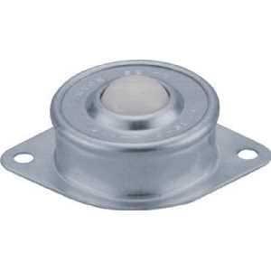 FREEBEAR フリーベア プレス成型品上向き用 メインボール樹脂製 P-5L