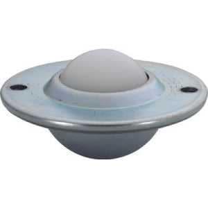 FREEBEAR フリーベア プレス成型品上向き用 メインボール樹脂製 P-8L