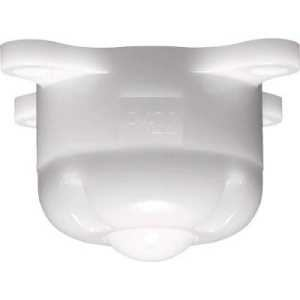 ISB オール樹脂製下向きボールベアー