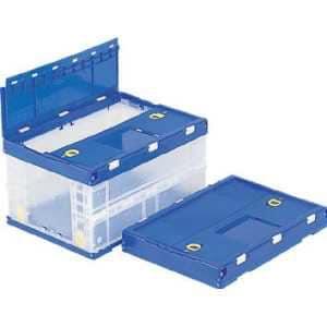 サンコー サンクレットオリコンP22B透明青